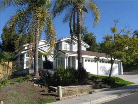 848 Muirwood Dr, Oceanside, CA 92057
