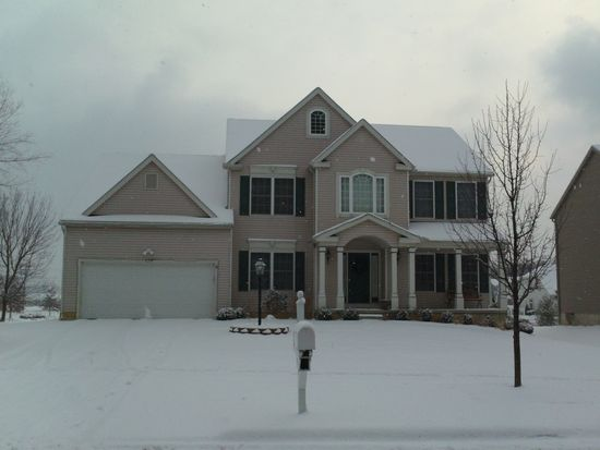 779 Castle Haven Way, Wadsworth, OH 44281