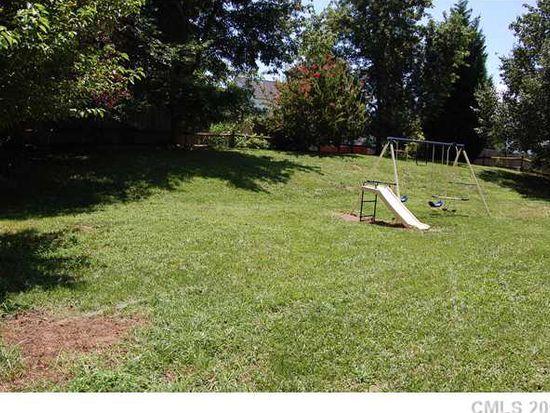 12184 Canopy Ln, Charlotte, NC 28269