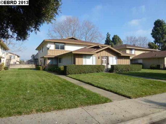 32664 Brenda Way APT 4, Union City, CA 94587