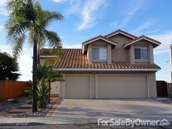 13178 Dufresne Pl, San Diego, CA 92129