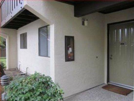 1001 Evelyn Ter E APT 169, Sunnyvale, CA 94086
