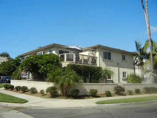 1986 Fortuna Ave, San Diego, CA 92109
