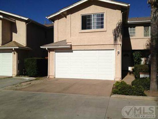 9211 Cedros Ave # B, Panorama City, CA 91402