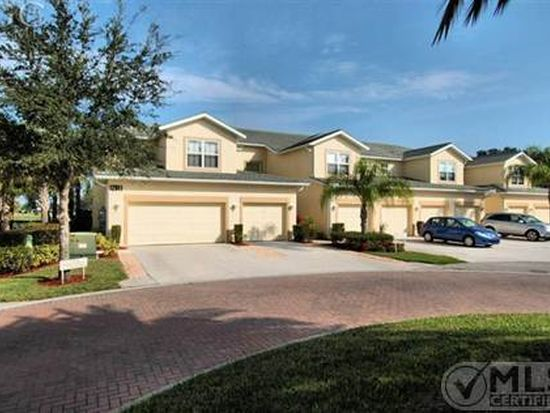 12011 Champions Green Way APT 701, Fort Myers, FL 33913