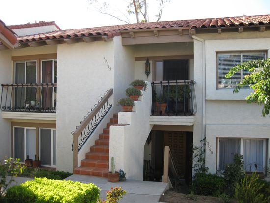 12042 Caminito Campana, San Diego, CA 92128