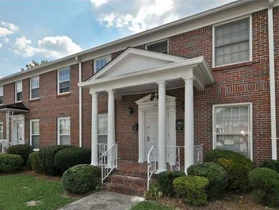 1920 Laurel Rd UNIT B, Vestavia, AL 35216