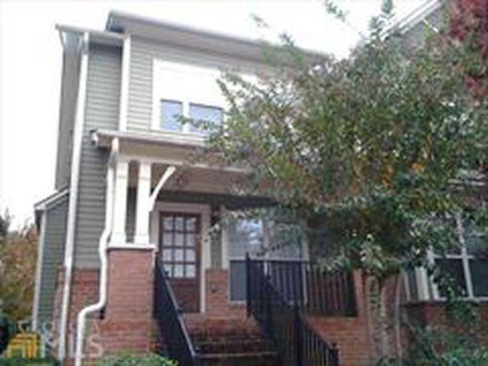 1284 Atlantic Dr NW, Atlanta, GA 30318