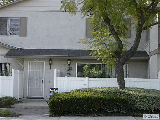 20047 Waverly Glen St, Yorba Linda, CA 92886