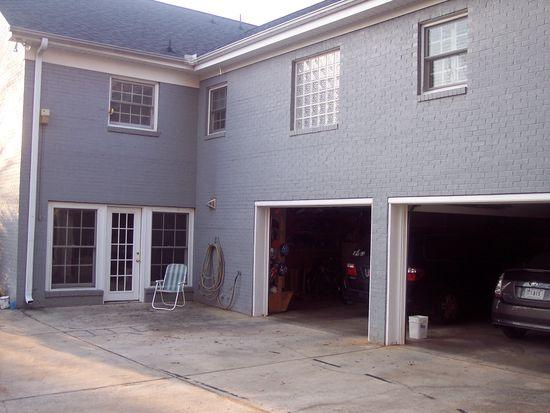 112 Lowood Ln, Greenville, SC 29605