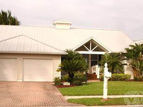 12625 Coconut Creek Ct, Fort Myers, FL 33908