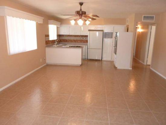 6726 W Meadowbrook Ave, Phoenix, AZ 85033