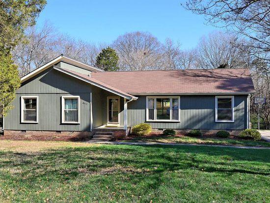 6511 Summerlin Pl, Charlotte, NC 28226