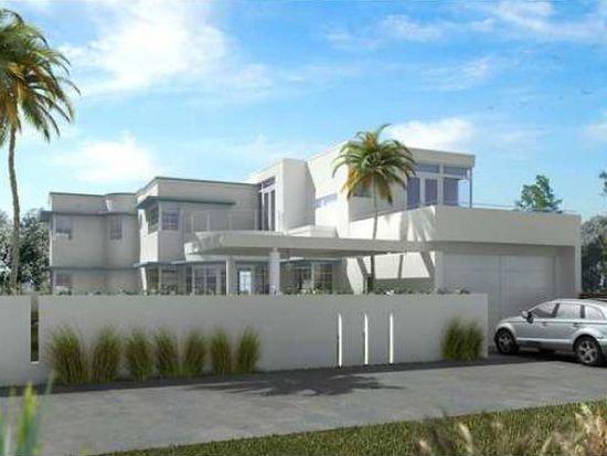 1301 Lenox Ave, Miami Beach, FL 33139