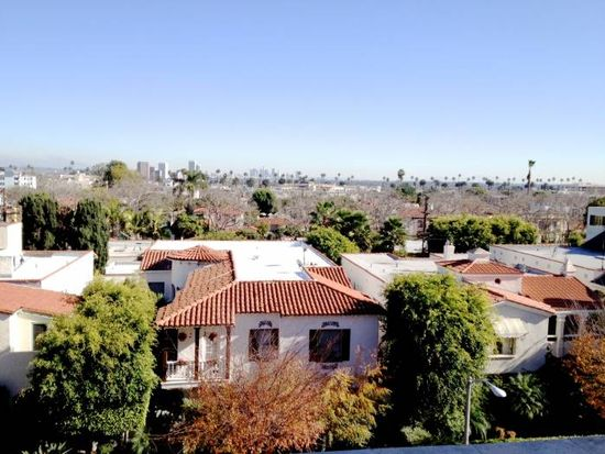 333 S Reeves Dr APT 304, Beverly Hills, CA 90212
