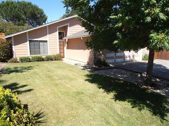 4004 Saint Andrews Way, Antioch, CA 94509