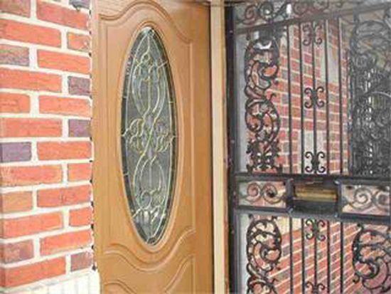 103 Audubon Ave, Jersey City, NJ 07305