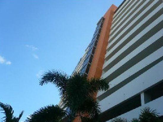 605 W Flagler St, Miami, FL 33130
