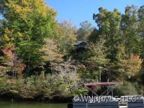 78 Cove Ln, Mill Spring, NC 28756