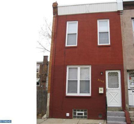3110 N Croskey St, Philadelphia, PA 19132