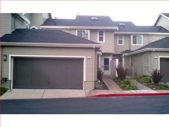 84 Cityview Dr, Daly City, CA 94014