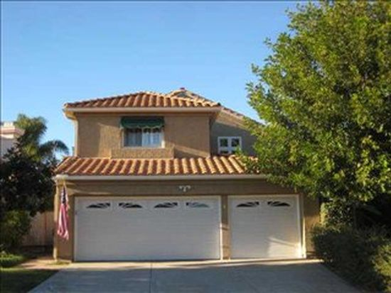 8596 Rumex Ln, San Diego, CA 92129
