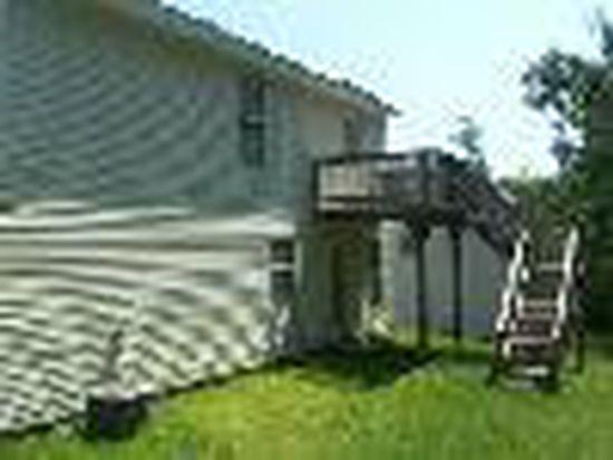 1015 Alston Hill Dr, Charlotte, NC 28214