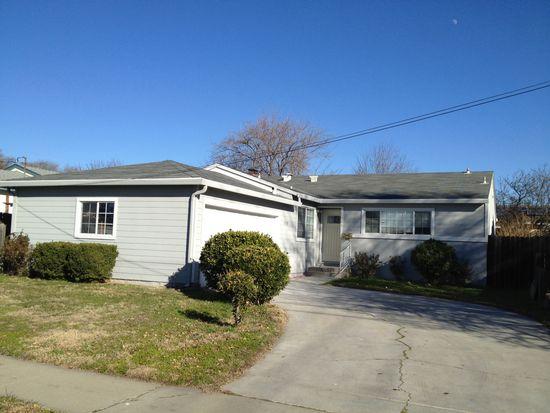 186 Martin Ave, Livermore, CA 94551