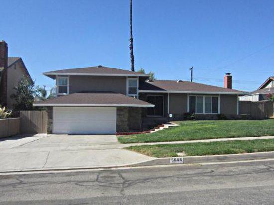 5644 Stanton Ave, Highland, CA 92346