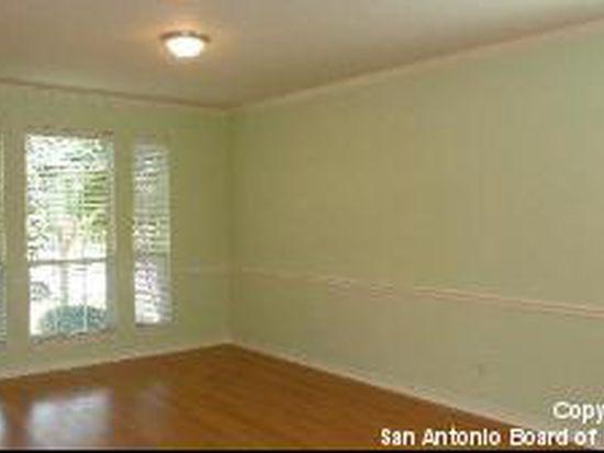 14131 Silver Charm, San Antonio, TX 78248