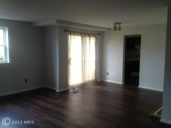 371 Homeland Southway APT 1B, Baltimore, MD 21212