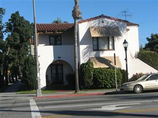 2190 Pacific Ave, Long Beach, CA 90806