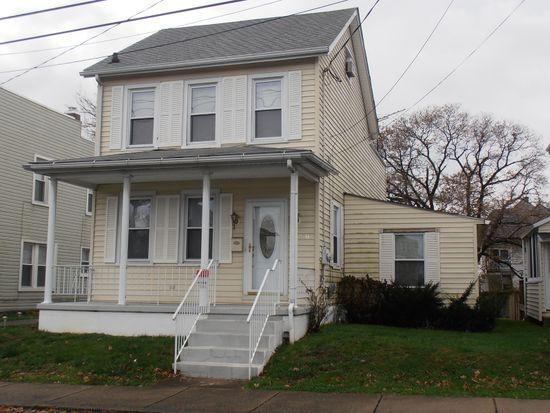 378 Bates St, Phillipsburg, NJ 08865