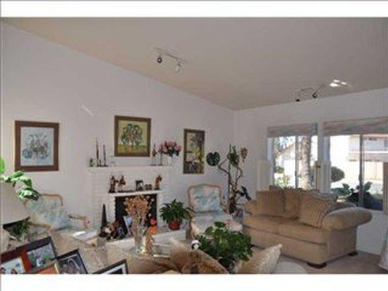 7027 Birchcreek Rd, San Diego, CA 92119