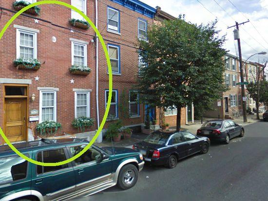 1013 S 10th St, Philadelphia, PA 19147