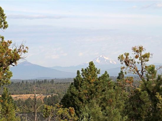 3763 NW Falcon Rdg, Bend, OR 97701