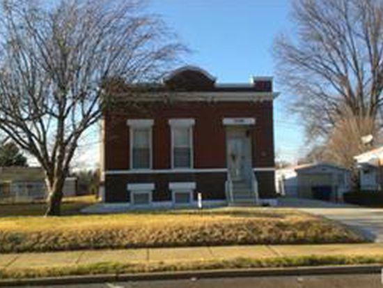 7113 Morganford Rd, Saint Louis, MO 63116