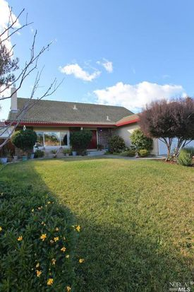 120 Vista View Pl, Petaluma, CA 94952