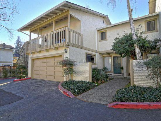 3448 Lochinvar Ave, Santa Clara, CA 95051