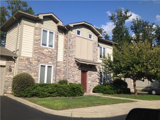 320 Old Hickory Blvd APT 3005, Nashville, TN 37221