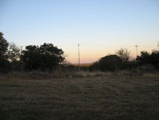 21314 Hampton Park, San Antonio, TX 78266