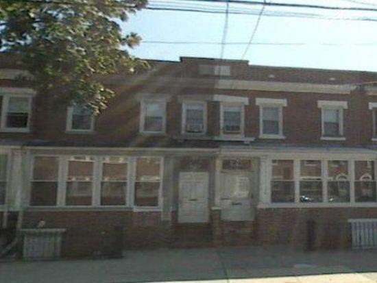 3013 46th St, Long Island City, NY 11103