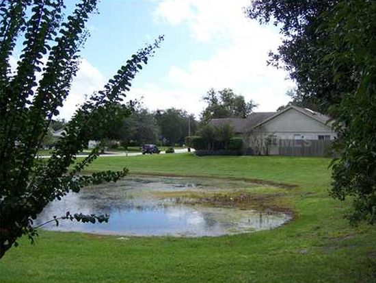 4180 Buglers Rest Pl, Casselberry, FL 32707