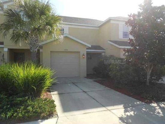 14855 Skip Jack Loop, Lakewood Ranch, FL 34202
