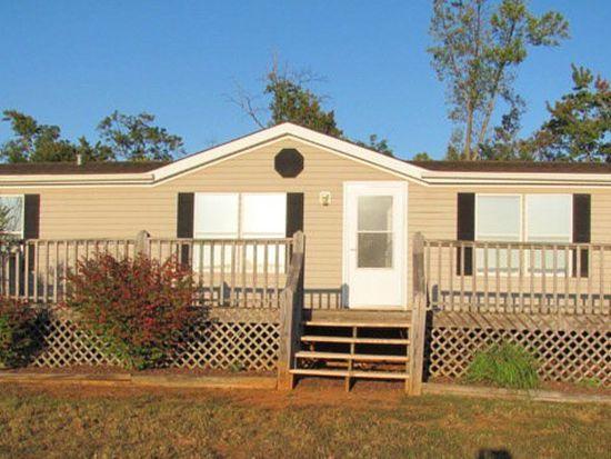 985 Northfork Rd, Martinsville, VA 24112