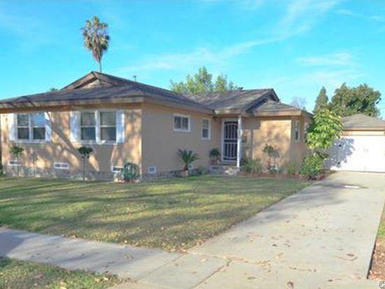 8333 Strub Ave, Whittier, CA 90605