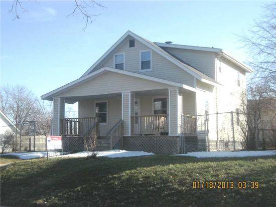 3151 Grove Ct SE, Cedar Rapids, IA 52403