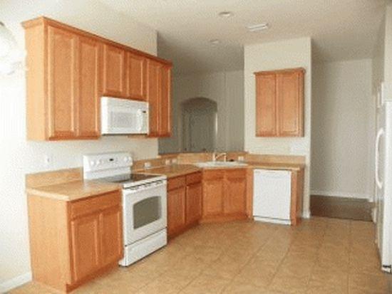 3732 Briar Ln, Orange Park, FL 32065