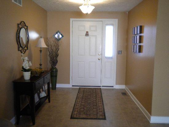 1510 Sharon Copley Rd, Wadsworth, OH 44281