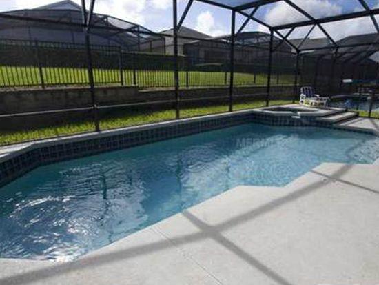 8128 Sun Palm Dr, Kissimmee, FL 34747